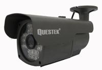 Camera box Questek QTX9252IP (QTX9252KIP) - IP, hồng ngoại