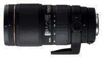 Ống kính Sigma 70-200mm F2.8