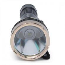Đèn pin siêu sáng Huoyi HY-6088A
