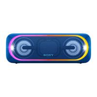 Loa Bluetooth Sony SRS-XB40