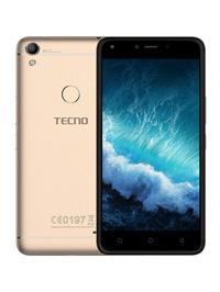 Điện thoại di động Tecno WX4Pro