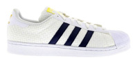 Giày Adidas Superstar ADM315