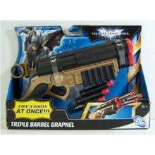 Vũ khí của Batman X7178