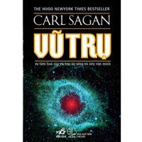 Vũ trụ - Carl Sagan