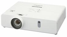 Máy chiếu Panasonic PT- LB280EA