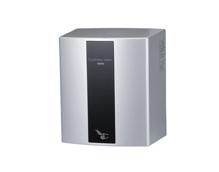 Máy sấy tay tự động Toto HD4000MV2 (HD 4000M)