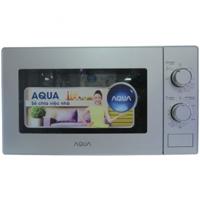 Lò vi sóng Aqua AEM-G2135V - 20 lít, 1000W