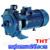 Máy bơm nước đẩy cao MILANO CB210 2HP