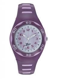 Đồng hồ trẻ em Titan Zoop C3022PP03