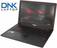 Laptop Asus G501JW-CN217