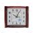 Đồng hồ treo tường Kashi N37
