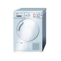 Máy sấy quần áo Bosch WTE84105GB - Cửa trước, 7 Kg