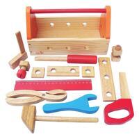 Đồ chơi gỗ Colligo 61100