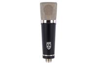 Micro thu âm Lauten Audio LA-220