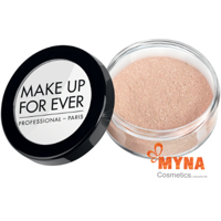 Phấn Phủ Trang Điểm Make Up Forever Shine On Powder