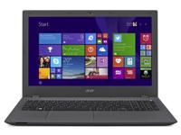 Laptop Acer Aspire E5-573-59YQ NX.MVHSV.009 - Core i5-4210U, Ram 4GB, HDD 500GB