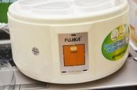 Máy làm sữa chua Fujika S17