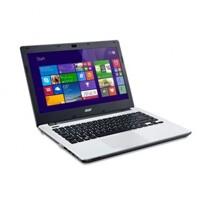Laptop Acer Aspire E5-471-38KE NX.MN6SV.001 (White)