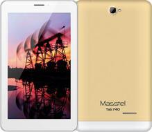 MASSTEL Masstel Tab 740