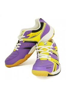 Giày cầu lông Rivero RA 423