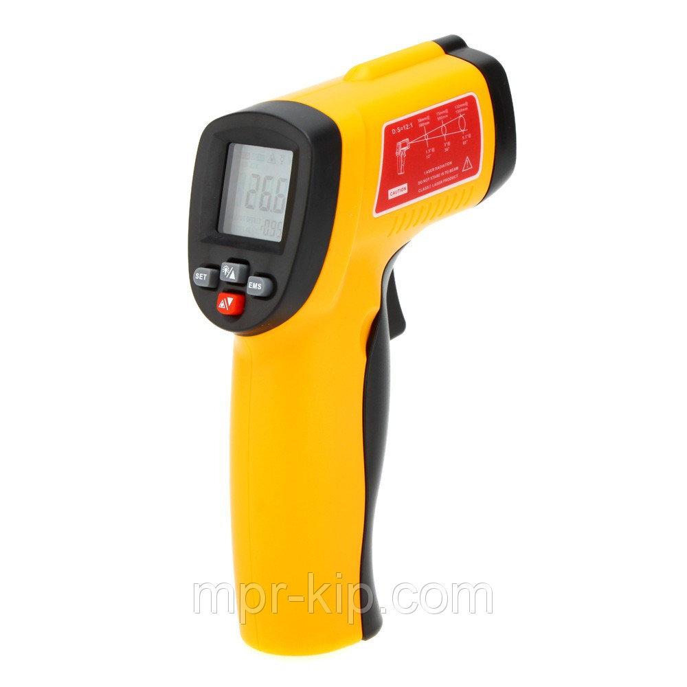 Ni Bn My O Nhit Hng Ngoi Gi R Uy Tn Cht Lng Nht Infrared Thermo Hi Tester Hioki Ft3701 20