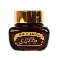 Dưỡng da chống lão hoá 3W Clinnic Placenta Age Repair Cream - I0001