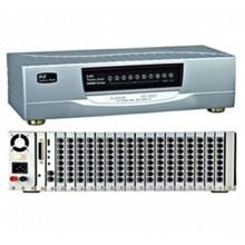 Tổng đài điện thoại IKE 816BC (8-56)