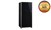 Tủ lạnh Sharp SJ-XP595PG-BK - 595L