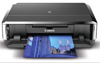 Máy in phun màu Canon IP7270 (IP-7270) - A4
