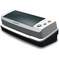 Máy ép plastic DSB 330ARP (330-ARP)