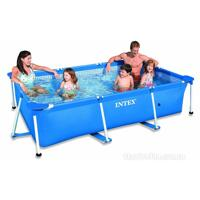 Bể bơi gia đình Intex 28272