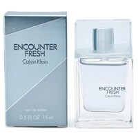 Nước hoa nam CK Encounter - 15ml