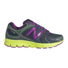 Giày thể thao nữ New Balance FW NB W690YG3