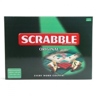 Đồ chơi Scrabble