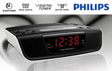 Đài Radio PHILIPS AJ3123/12