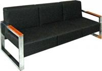 Bàn ghế Salon SL90-3