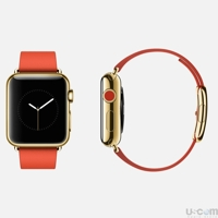 Smartwatch Apple Watch Edition