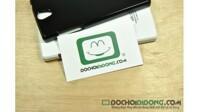 Ốp lưng điện thoại Oppo R827