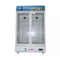 Tủ mát Sanaky VH800HP (VH-800HP) - 800 lít, 2 cửa