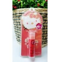 Son dưỡng môi Hello Kitty