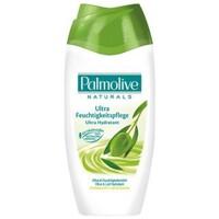 Sữa tắm dưỡng ẩm Palmolive 650ml