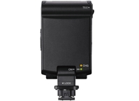 Đèn flash Sony HVL-F20M