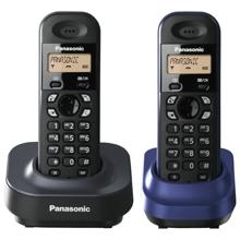 Điện thoại kéo dài Panasonic KX-TG1402