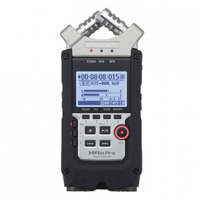 Máy ghi âm Zoom Handy Recorder H4n
