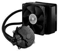 Tản nhiệt CPU Cooler Master Seido 120XL