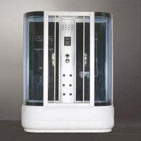 Phòng tắm, xông hơi Massage OUYI-636B