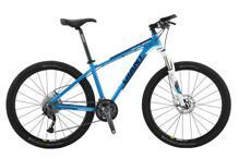Xe đạp địa hình Giant ATX 890