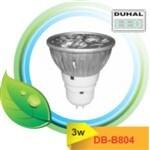 Bóng đèn Led DB-B804