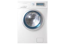 Máy giặt Electrolux EWF14821 (EWF 14821) - Lồng ngang, 8 Kg