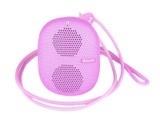 Loa Bluetooth Doss 1196